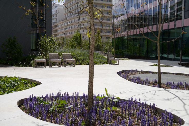 Central_Garden_Block_B4-TN+_landscape_architects-15 « Landscape Architecture Works | Landezine