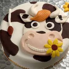 Znalezione obrazy dla zapytania torty urodzinowe