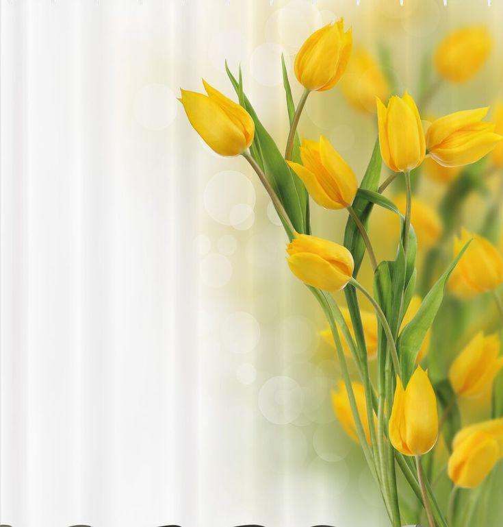 Красивые картинки светлане цветы, иваново-вознесенска открытки днем