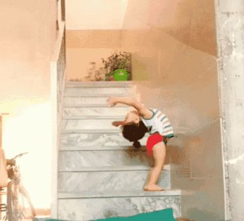 Funny Gifs – Google+
