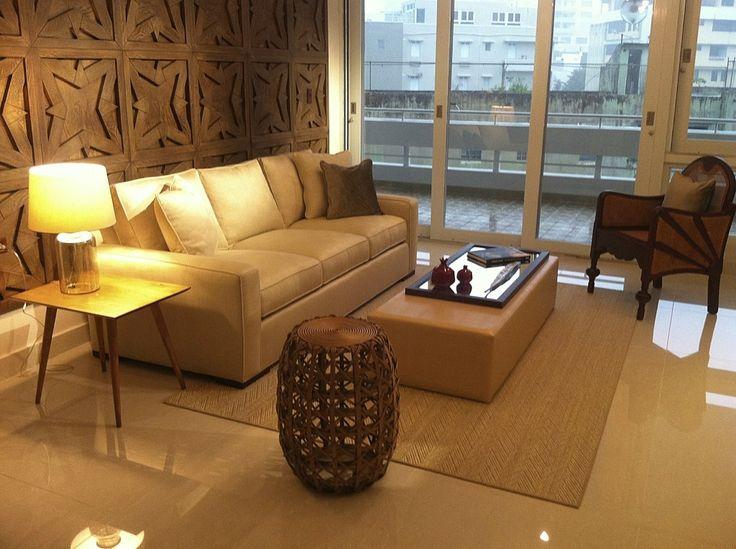 Casa particular | Duralmond Relieves