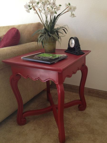 17 best images about furniture inspiration ideas on. Black Bedroom Furniture Sets. Home Design Ideas