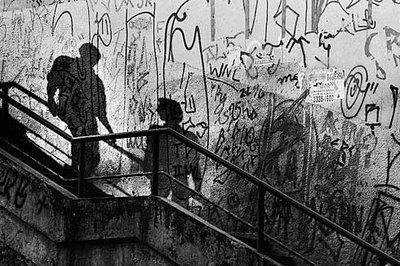 Imagismo: Cristiano Mascaro na Cultura dia 18/04
