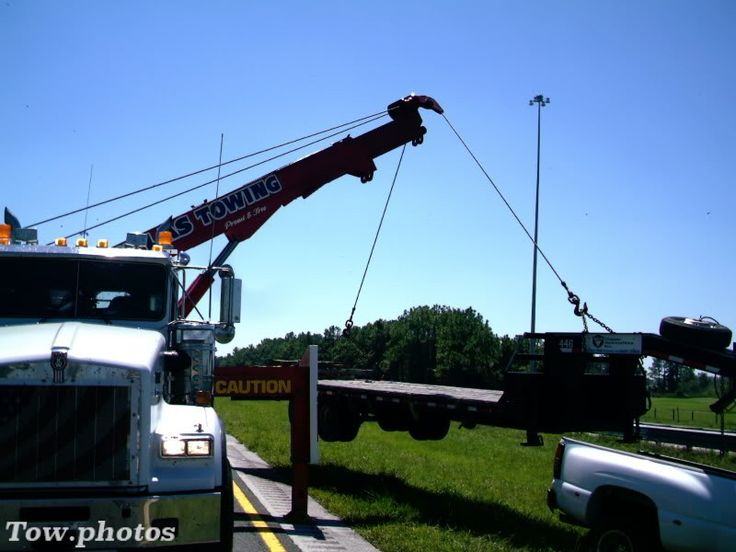 50tonD Utility pole, Utilities, Towing