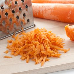 rosh hashanah carrot kugel