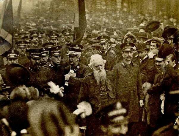 91 best christian evangilists teachers history preaching teaching amazing fandeluxe Images