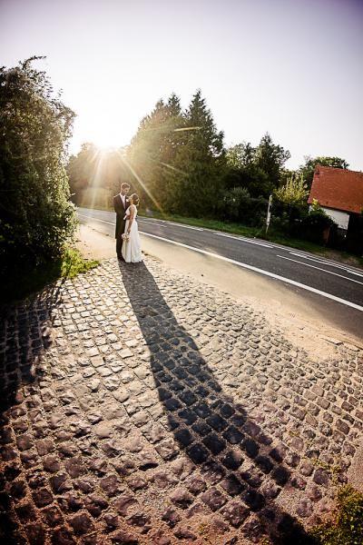 Hochzeit im Einsiedel in Darmstadt #hochzeit, #einsiedel, #restaurant, #darmstadt