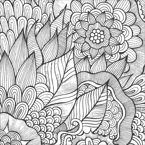 230 Best Coloring Book Printables Images On Pinterest