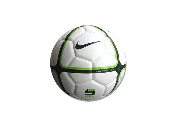 Piłka Nike Rolinho Principal (sc1192135)  http://www.bestsport.com.pl/produkt,Pilka-Nike-Rolinho-Principal--sc1192135-,SC1192135,2707   Marka:Nike Symbol:SC1192135 Płeć:Uniseks Dyscyplina:Piłka Nożna  Profesjonalna piłka marki Nike, wykonana z wysokiej jakości materiałów syntetycznych.  #sport #akcesoria #piłkanożna #piłka #bestsport #obuwie