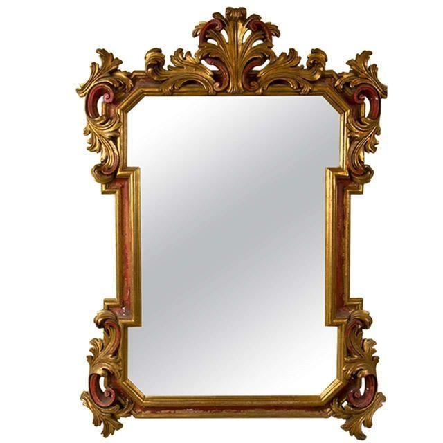 Best 25+ Decorated mirrors ideas on Pinterest