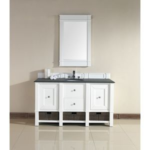 Browse Our Quality Selection Of Bathroom Vanities For Sale And Enjoy Great Prices And Free