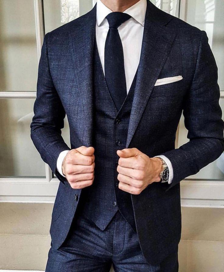 Картинки костюм мужской