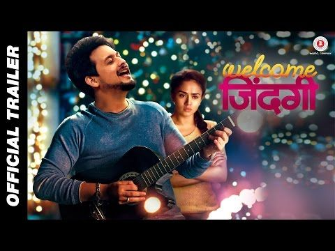 {HD*} Download Welcome Zindagi Marathi Full Movie Free Torrent 720p DVDRIP | Download New Movies 2015