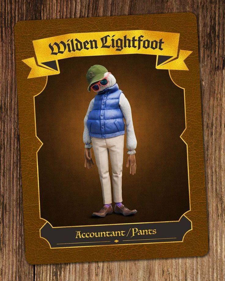 Pin by Disney Lovers! on Onward in 2020 Lightfoot