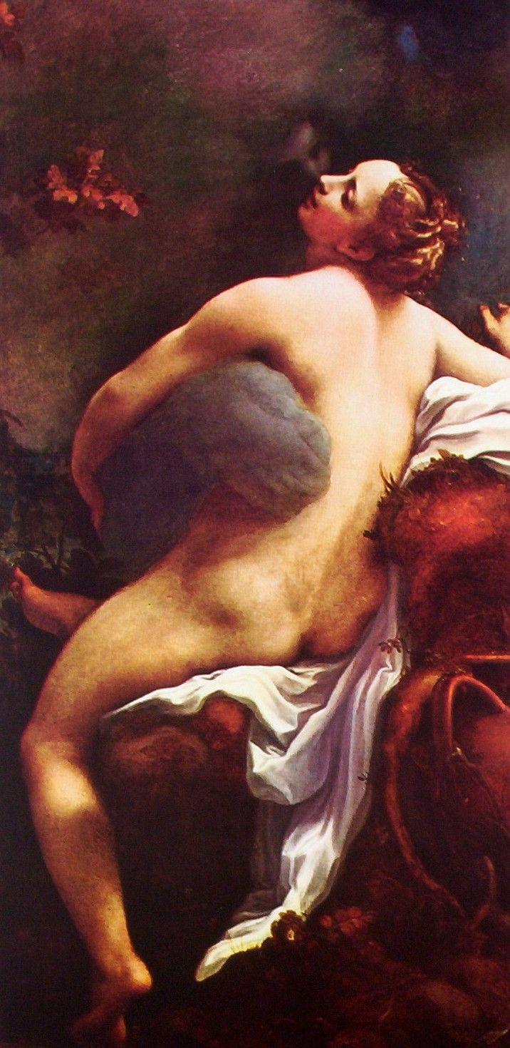 Pierre de Lancre, cazador de brujas (I) – NOCTE