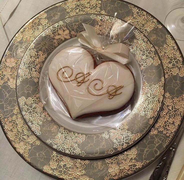 Комплименты для гостей на сватовство⚜️ #пряничная_лавка_свадьба #подарокармавир #пряникикраснодар #имбирныепряники #пряникиназаказ #свадьбаармавир #пряникиармавир #кендибарармавир