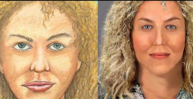 Ecco la sesta vittima del serial killer Jesperson: è lei Ylenia Carrisi?