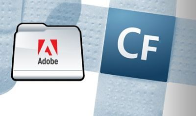 Adobe Coldfusion Builder 3 Download with Tutorial What is Adobe ColdFusion Builder 3? Adobe® ColdFusion® Builder™ 3 software is the only professional IDE whichallows you to build and deploy web an...
