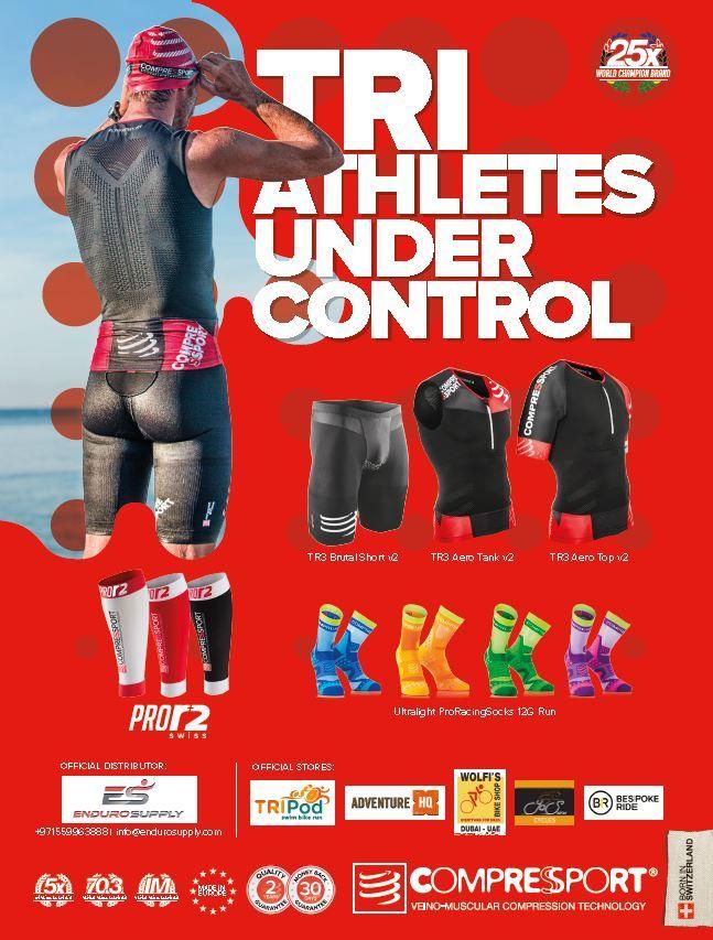 Triathlon Ad. Download link: http://www.mediafire.com/download/6jy48c55u457yv8/Ad_Triathlon_products_-_210x277mm_-_Copia2.pdf