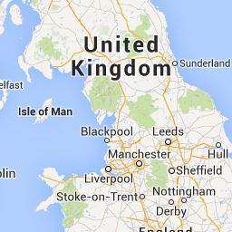 Looking for an MS service near you? Try our map of local services and MS specialist centres   MS Trust