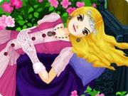 Joaca joculete din categoria jocuri fermier virtual http://www.jocuribarbi.com/barbie/139/sister-stocking-stuffer sau similare jocuri ferma 2