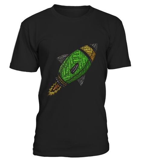 "# Hop Rocket Craft Beer T Shirt .  Special Offer, not available in shops      Comes in a variety of styles and colours      Buy yours now before it is too late!      Secured payment via Visa / Mastercard / Amex / PayPal      How to place an order            Choose the model from the drop-down menu      Click on ""Buy it now""      Choose the size and the quantity      Add your delivery address and bank details      And that's it!      Tags: Hop Forward big flavoured IPAs are our favourites…"