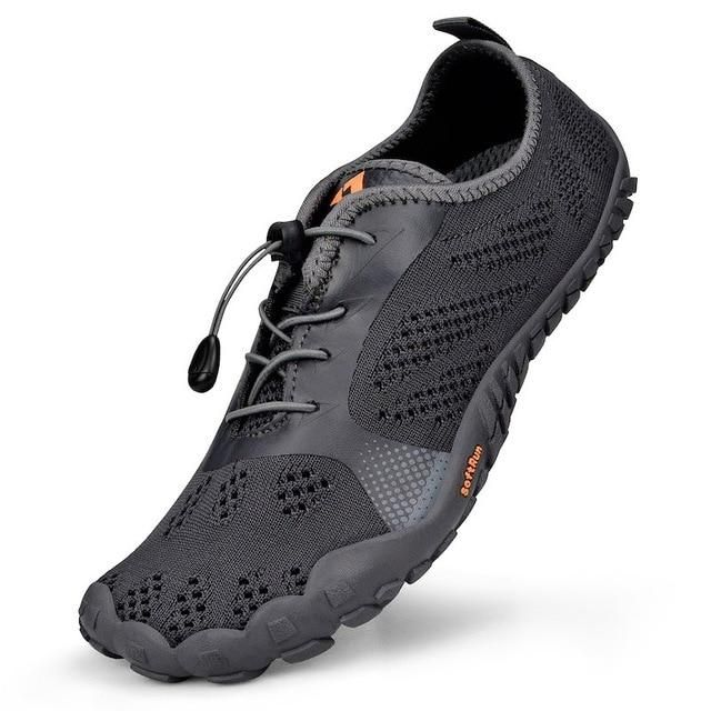 Toes m Quick Drying Running Unisex Finger Shoes – y Hawk G Outsole OkXnP8w0