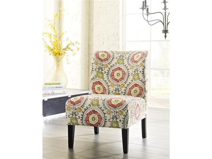 Living Room Accent Chair 5330260   Osmond Designs   Orem Lehi U0026 Salt Lake  City,