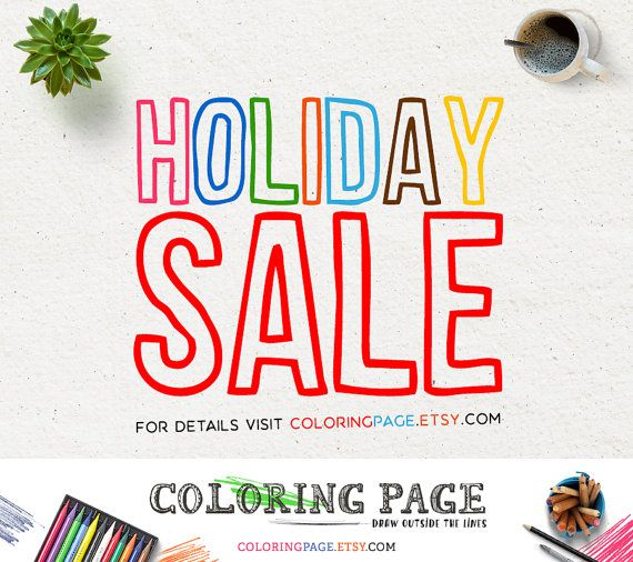 Printable Coloring Pages Pre-Holiday SALE Choose Your Own Pack Bible Quotes Coloring Page Mandala Coloring Printable Adult Coloring Book
