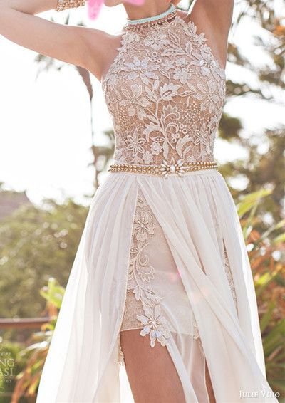12 Best Confirmation Dress Images On Pinterest Prom Dresses - Wedding Dresses For Teenage Girl