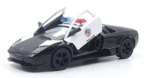 54 Best Supercar Scale Models Images On Pinterest Scale Models Supercar And Lamborghini Aventador