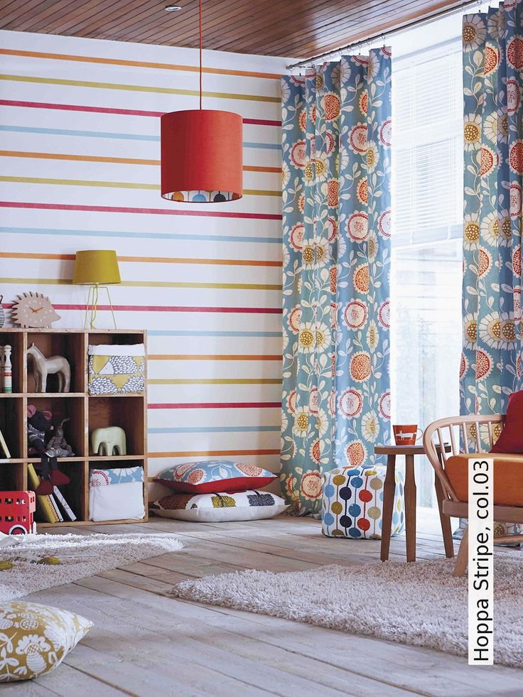 Die besten 25+ Rote tapete Ideen auf Pinterest Rosentapete, rote - grandiose und romantische interieur design ideen