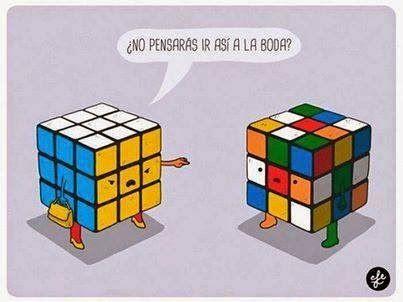 Resolver el cubo de rubik,cubo de rubik,rubik, tutoriales, tutoriales en Español, solución cubos de rubik, how, to,puzles,