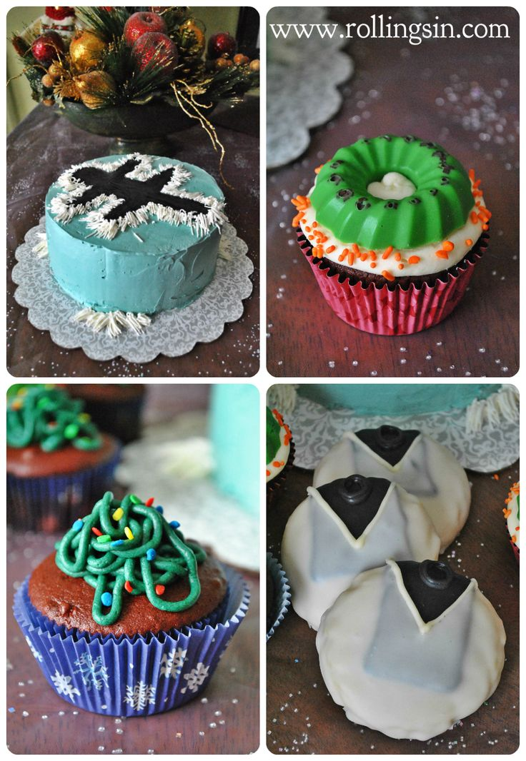 christmas vacation party theme - Google Search | Family Christmas Party Ideas | Pinterest ...