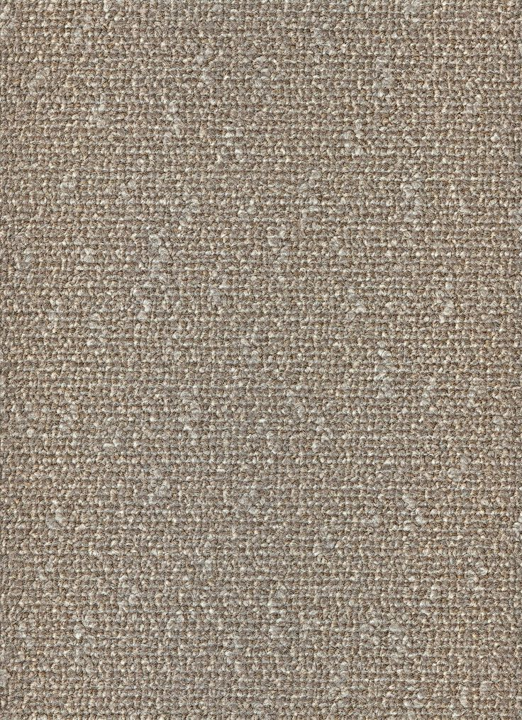 Flooring_에코노_(사각/450각) DTE2865-A1