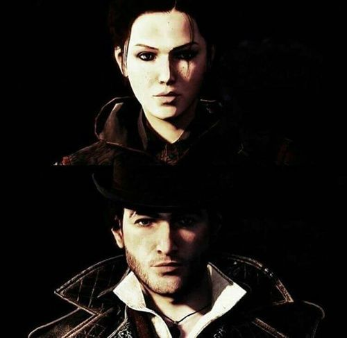 assassin's creed, games, and syndicate image