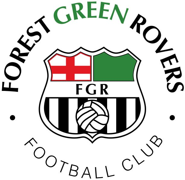forest green fc - Google Search