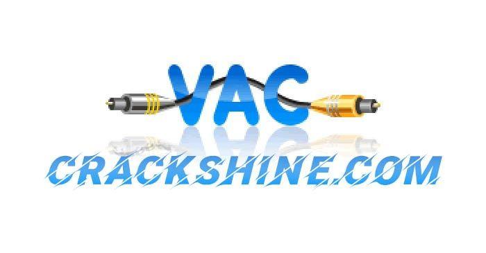 virtual audio cable 4.15 full crack