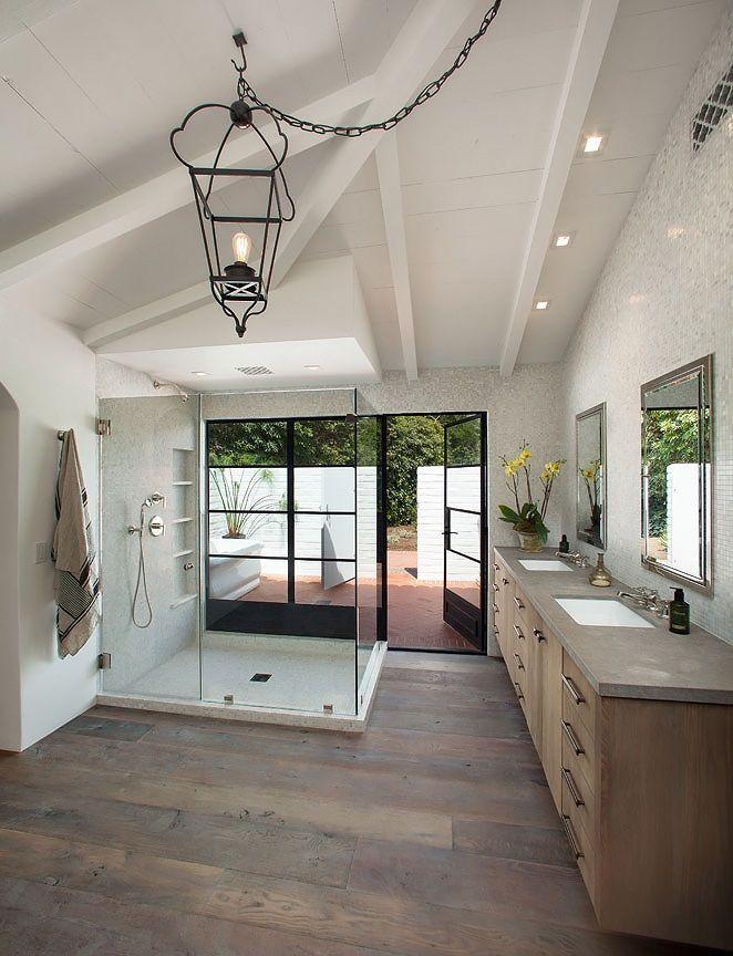 ZsaZsa Bellagio – Like No Other: interiors