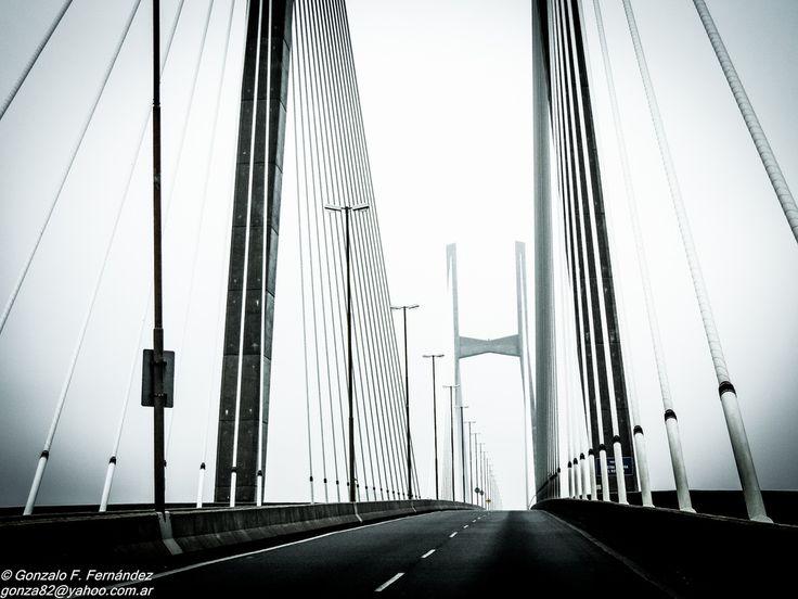 https://flic.kr/p/KDi15q   Puente Rosario - Victoria