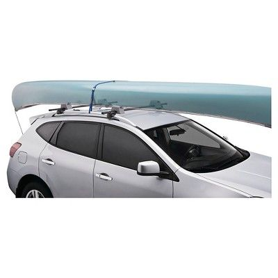 Best 20 Canoe Carrier Ideas On Pinterest Canoe Cart
