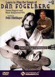 Pete Huttlinger: Learn to Play the Songs of Dan Fogelberg - DVD 2 [DVD], 24143073