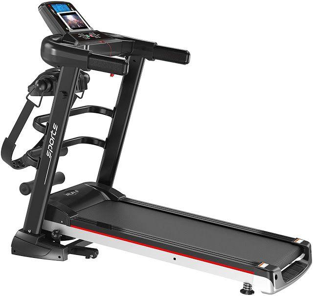 جهاز مشي وركض منزلي للبيع على الأنترنيت في الإمارات بيع على الأنترنيت في الإمارات Home Treadmill Treadmill Home