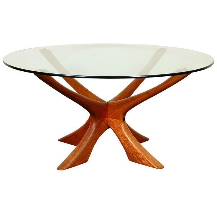 26 best furniture images on pinterest furniture for Schaukelstuhl illum wikkelso