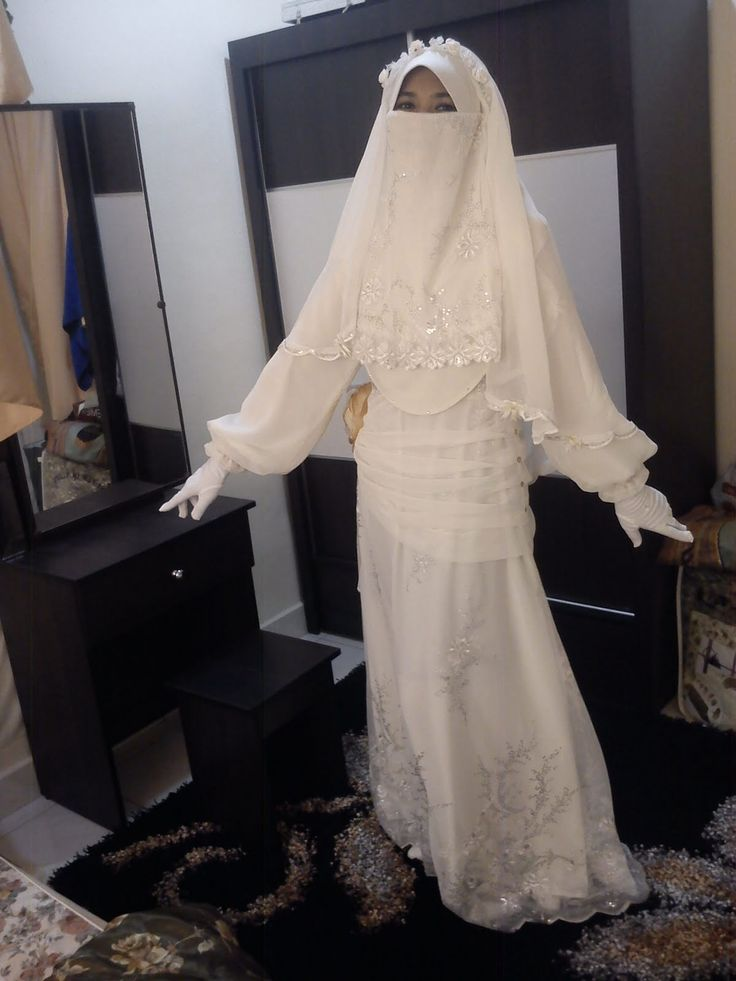 muslim single women in parker dam What would be good for a white non-muslim woman to wear to a traditional pakistani muslim wedding update cancel  serena ellis parker,.