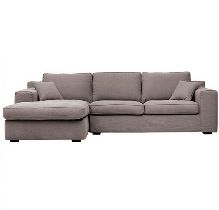 Leather Sofa Buy Ethan Allen us Vida Stone Top Coffee Table or browse other products in Coffee Tables