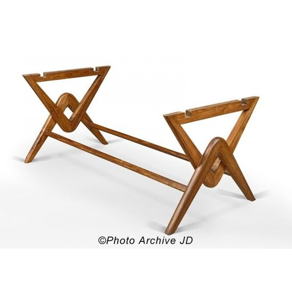 76 Best Pierre Jeanneret Furniture Images On Pinterest