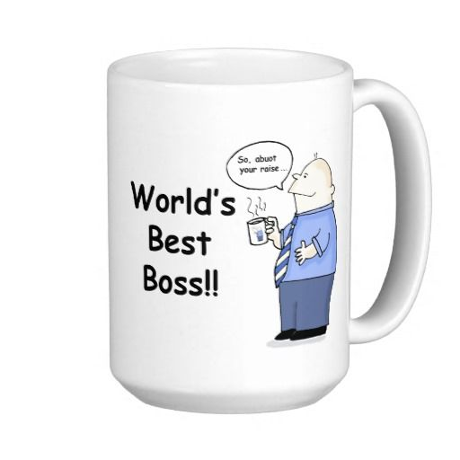 1000 images about worlds best boss mug on pinterest the office posts and two tones - Funny office coffee mugs ...