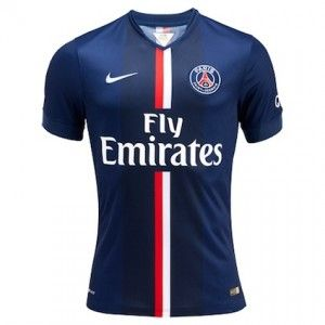 psg store coupon code