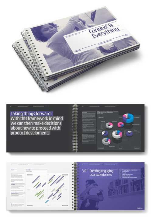 14 best Brochure Layouts images on Pinterest Flyer design - Gym Brochure Templates